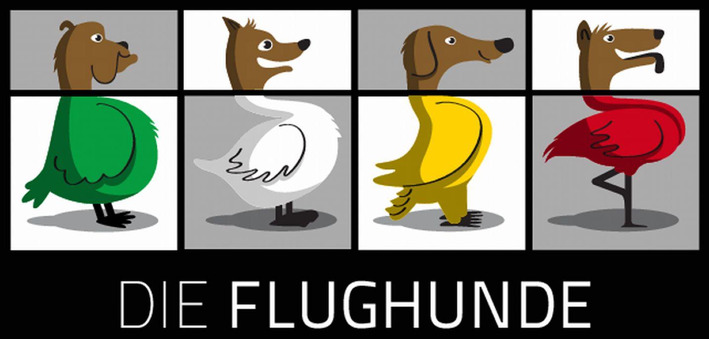 Die Flughunde